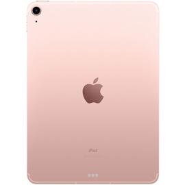Apple iPad Air 10.9 2020 64 GB Wi-Fi + LTE rosegold