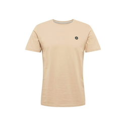 anerkjendt T-Shirt ROD (1-tlg) M