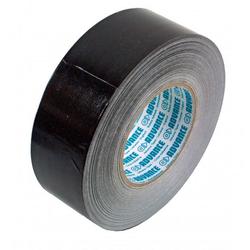 Reparatur Tape 50 m schwarz