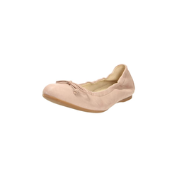 Ballerinas Gabor Rosa
