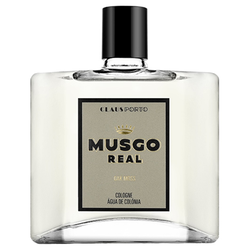 Musgo Real Cologne No.2 Oak Moss Eau de Cologne