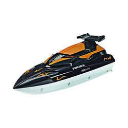 Revell® RC-Boot Revell Control RC Boot Spring Tide 40 MHz