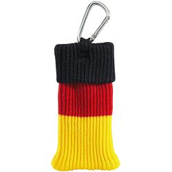 Smartphone-Socke