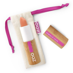 Soft Touch Lippenstift 432 peach