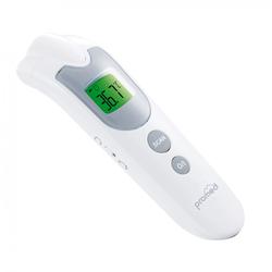 promed kontaktloses Infrarot-Thermometer IRT-100
