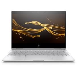 HP Spectre x360 13-ae001ng (2QG12EA)
