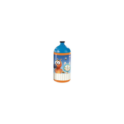 Nici Trinkflasche Trinkflasche Pat der Hund, 0,5l (2020) (45443)