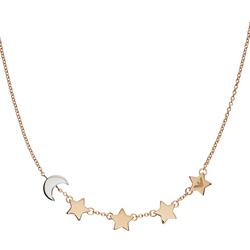 Emporio Armani Jewelry FASHION EG3363221 Damenhalskette