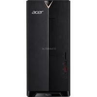 Acer Aspire TC-885