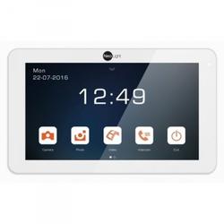 Zusatz-Monitor für Neolight Porta 7