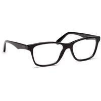Vogue Eyewear VO2787 W44
