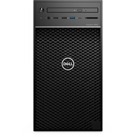 Dell Precision 3640 DV8J2