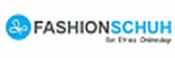 fashionschuh.de