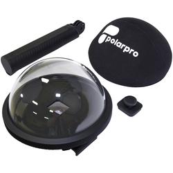 POLAR PRO FiftyFifty Dome für GoPro Hero 5/6