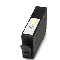 Druckerpatrone für HP T6M11AE 903XL Tintenpatrone gelb, 825 Seiten 9.5ml für HP OfficeJet Pro 6860