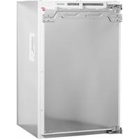 Siemens GI21VAF30 iQ500