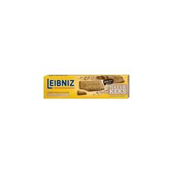Leibniz Gebäck HAFERKEKS, Packung