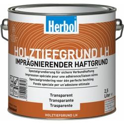 HOLZTIEFGRUND LH 2,5L