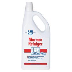 Becher Marmor Reiniger Bodenreiniger 2,0 l