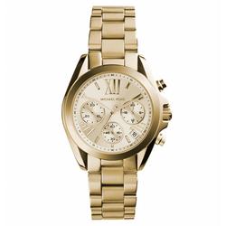 MK5798 Damen Armbanduhr