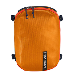 Eagle Creek Pack-It Gear Cube S Packtasche 18 cm sahara yellow