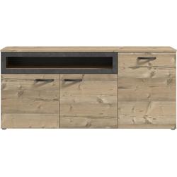 FORTE Sideboard, Breite 179 cm
