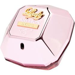 paco rabanne Eau de Parfum Lady Million Empire