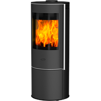 Fireplace Isola K6750