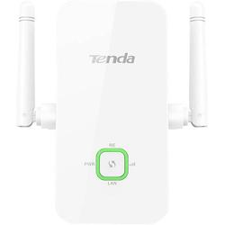 Tenda A301 WLAN Repeater 300MBit/s 2.4GHz