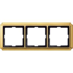 Merten Rahmen Antik 483321