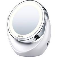 Beurer BS 49 584.01 Standspiegel beleuchtet