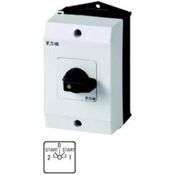 Eaton T0-3-8426/I1 Hilfsphasenschalter 1St.