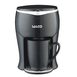 SALCO Filterkaffeemaschine KFC-12