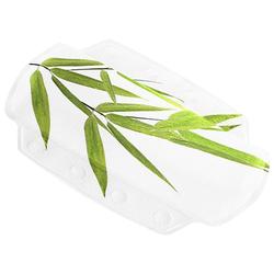 Kleine Wolke Nackenkissen Bamboo
