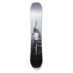 Burton - Feelgood 2021 - Snowboard - Größe: 149 cm