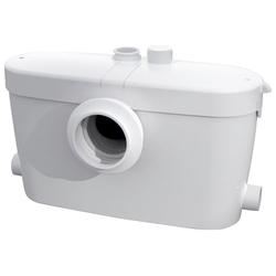 Sanibroy Hebeanlage SaniAccess 3, für WC und Waschbecken