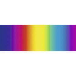 Regenbogen-Tonpapier 130g/qm A4 VE=100 Blatt sortiert