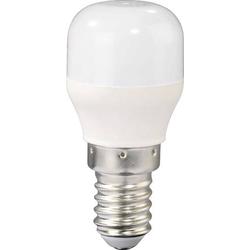 Xavax LED Kühlschrank-Leuchtmittel EEK: A++ (A++ - E) 58mm 230V E14 1.7W 1St.