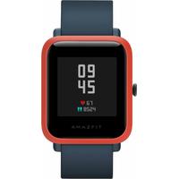 Xiaomi Amazfit Bip S rot-orange