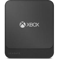 für Xbox 1 TB USB 3.0 STHB1000401