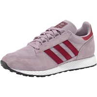 adidas Forest Grove Women's