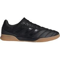 adidas Copa 19.3 Sala IN core black/core black/core black 41 1/3
