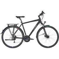 Ortler Chur 28 Zoll RH 50 cm schwarz matt 2019