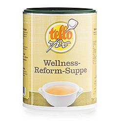 Wellness-Reform-Suppe