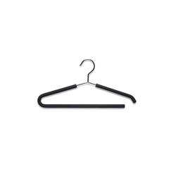 HTI-Living Kleiderbügel Kleider- / Hosenbügel Metall, (1-tlg)