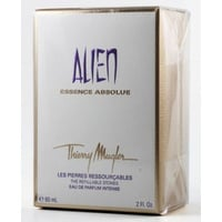 Thierry Mugler Alien Essence Absolue Eau de Parfum Nachfüllung
