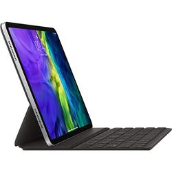 Apple Smart Keyboard Folio iPad Pro 11 und Air (2020) QWERTZ