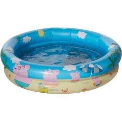 PEPPA PIG Baby Pool