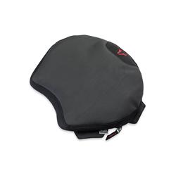 SW-Motech Traveller Smart Komfortkissen, schwarz