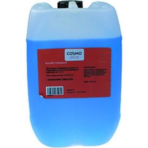 COSMO Solarflüssigkeit WTF 10 Liter gebrauchsfertig bis -30 Grad C